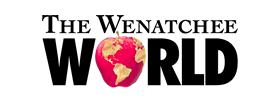 Wenatchee World